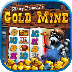 Gold Mine Slots - Free to Play Demo Version