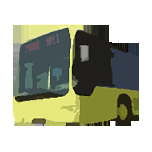 Split Bus