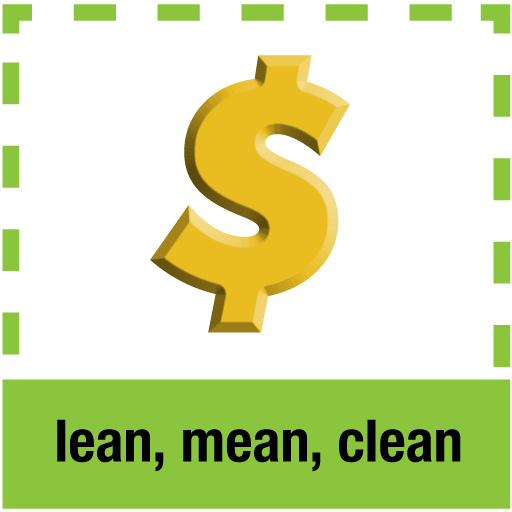 MinimumApps - Donate $2 LOGO-APP點子