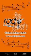 RadioJosh Android Entertainment