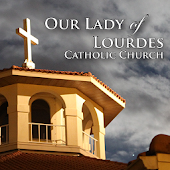 Our Lady of Lourdes Church