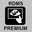 RDMS Flashcards Premium