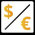 Билайн Курсы валют APK for Bluestacks