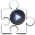 PowerAMP NP plug-in for twicca icon