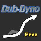 Dub Dyno Free icon