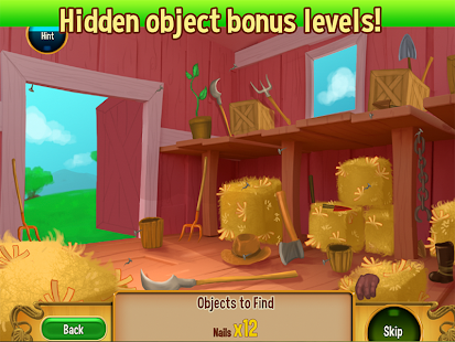 How to mod queen 39 s garden apk for bluestacks for Kitchen queen mod apk