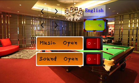 Nice Snooker 8.1 screenshot 637364