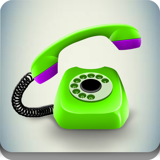 Easy Call Answer LOGO-APP點子