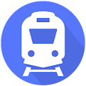 GTBuddy utilities for Gautrain icon