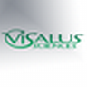 ViSalus4U icon