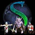 Sacracy RPG icon