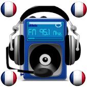 Radio Française