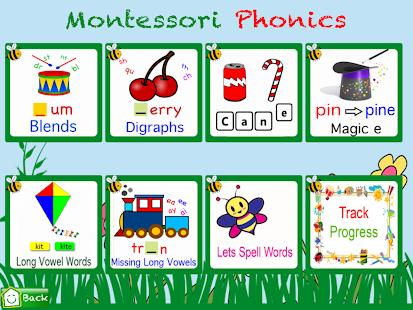 Phonics - Wikipedia, the free encyclopedia