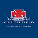Cargilfield Preparatory icon