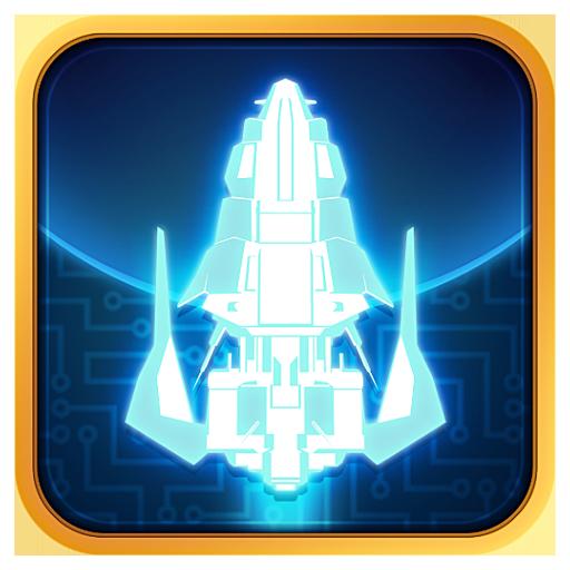 星际幻想序曲 角色扮演 App LOGO-硬是要APP