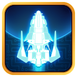 Galactic Phantasy Prelude v1.9.9