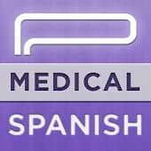 DuoChart Medical Spanish