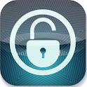 Facile Password Manager icon