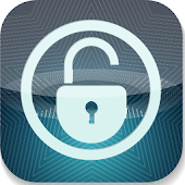 Facile Password Manager