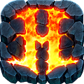 Deck Heroes 6.0.0 icon