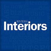 Riviera Interiors