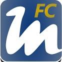 Fc Inter News icon