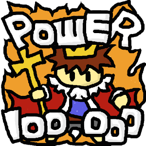Power100,000 for PC and MAC
