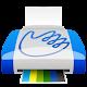 PrintHand Mobile Print v7.3.3