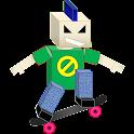 KIDZ SKATE icon