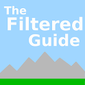The Filtered Guide to RMNP icon