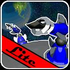 Atomic Luna Lite - LWP icon