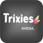 Trixie's Aveda Salon - Iowa