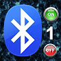 Bluetooth Relay ON/OFF Project APK icon