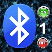 Bluetooth Relay ON/OFF Project
