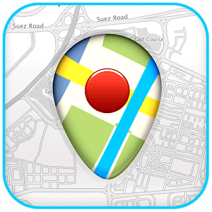 Free 8520 download of blackberry maps google for curve