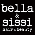 Bella & Sissi icon
