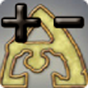 Agricola Score Calculator icon