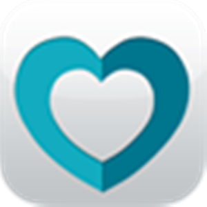 Real Dating Service-eSynchrony for PC and MAC