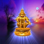 Ayyappa Rays