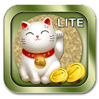 Sushi Dojo Slots (LITE) icon