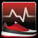 MOTOACTV plugin for Facebook. icon