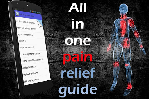 Pain Treatments Guide