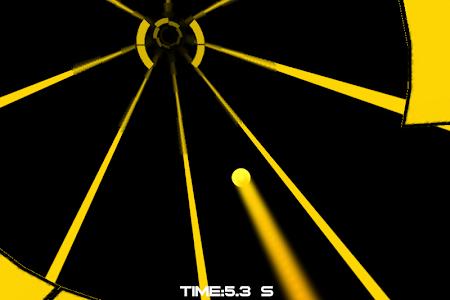 Spheroid Cyclone v0.2.3