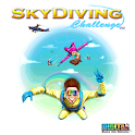 Skydiving Challenge