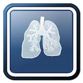 Asthma Manager 2