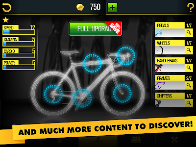 Tour de France 2014 - The Game v1.0.3