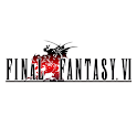 FINAL FANTASY VI APK Cracked Download