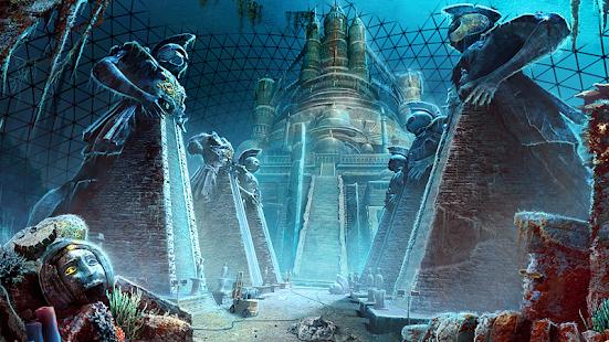 玩冒險App|Eternal Journey免費|APP試玩
