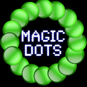 Magic Dots!