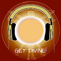 Get Divine! Hypnosis icon